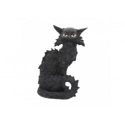 Nemesis Now Cat-Salem