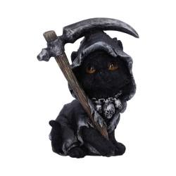 Nemesis Now Cat Amara Figurine