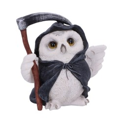 Nemesis Now Owl Reapers Flight Figurine