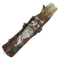Nemesis Now Incense Holder Ent
