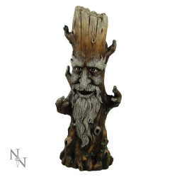 Nemesis Now Incense Holder Ent King