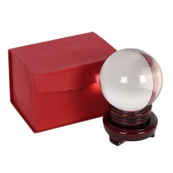 Crystal Ball Small