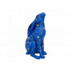 Nemesis Now Hare Figurine-Lepus