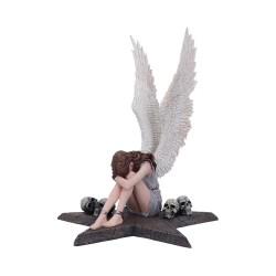 Nemesis Now Angel Enslaved Figurine