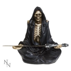 Nemesis Now Grim Reaper Eternal Servitude