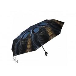 Lisa Parker Umbrella A Brush With Magic