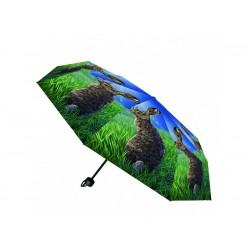 Lisa Parker Umbrella Solstice