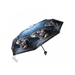 Anne Stokes Umbrella Protector