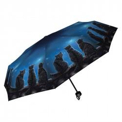 Lisa Parker Umbrella Wish Upon A Star