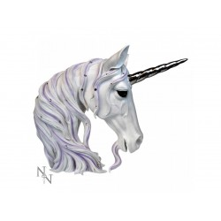 Nemesis Now Unicorn Jewelled Magnificence Large