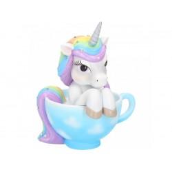 Nemesis Now Unicorn Cutiecorn