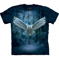 Anne Stokes T-Shirt Awaken Your Magic