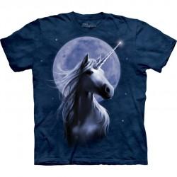 Anne Stokes T-Shirt Starlight