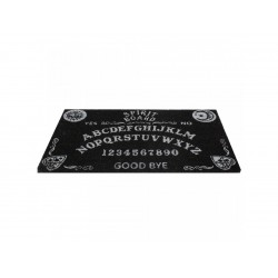 Nemesis Now Spirit Board Doormat