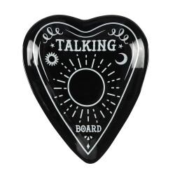 Trinket Dish Ouija/Spirit Board Planchette