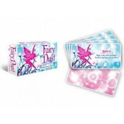 Affirmation Cards Fairy Dust