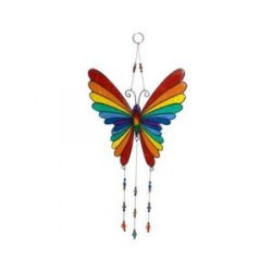 Butterfly Suncatcher-Large