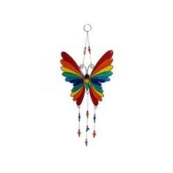 Butterfly Suncatcher-Small