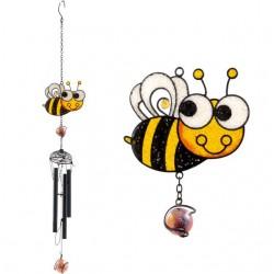 Bumble Bee Windchime