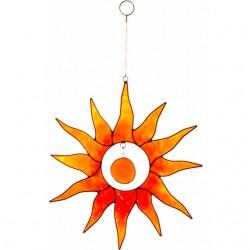 Sun Suncatcher-Medium