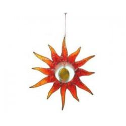 Sun Suncatcher-Large